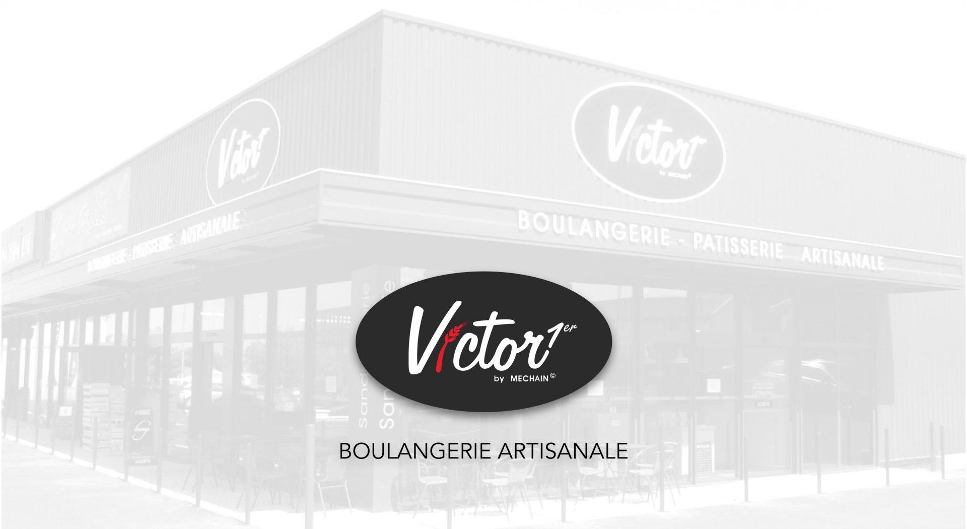 Victor 1er